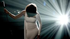 Whitney Houston 3
